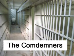title condemners
