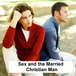 title married2