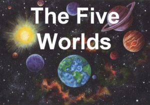 titles fiveworlds
